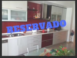 Apartment › Pombal | 3 Bedrooms + 2 Interior Bedrooms | 3WC