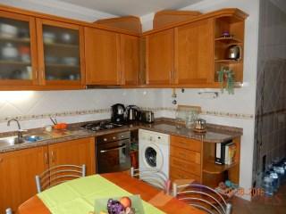Apartment › Pombal | 1 Bedroom | 1WC