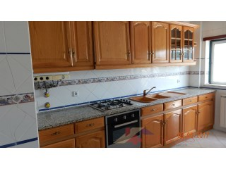 Apartment › Pombal | 2 Bedrooms | 1WC