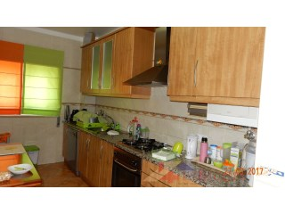 Apartment › Pombal | 2 Bedrooms