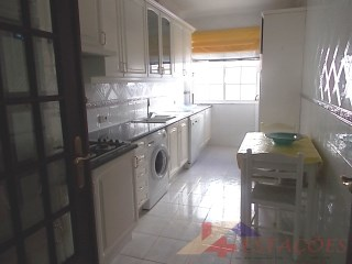 Apartment › Portimão | 2 Bedrooms