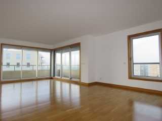 Apartment › Lisboa | 4 Bedrooms | 4WC