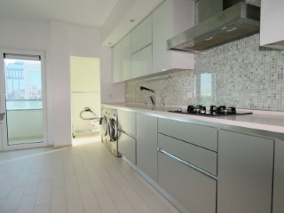 Apartment › Lisboa | 1 Bedroom