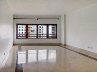 Apartment › Lisboa | 2 Bedrooms