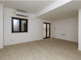 Apartment › Lisboa | 0 Bedrooms | 1WC