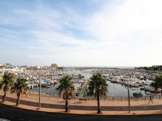 Great apartment, newly renovated, overlooking the sea in Palma.