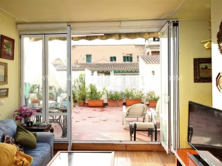 FLOOR FOR SALE, PALMA. MALLORCA INVESTMENT REAL ESTATE