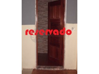 Apartment › Vila Nova da Barquinha | 2 Bedrooms | 1WC