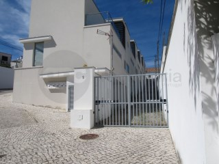 House › Sesimbra | 3 Bedrooms