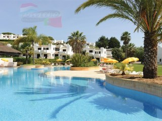 T1 Apartments Clube Albufeira | T1 | 1WC