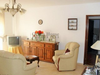 3 bedroom apartment near the center of Tavira, Algarve. | 3 Zimmer | 1WC