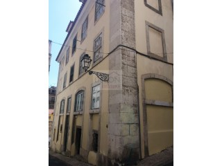 Building for sale in Lisbon | Portugal |