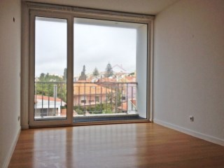 New 2 bedroom apartment for sale in Parede | Cascais | 2 Bedrooms | 2WC