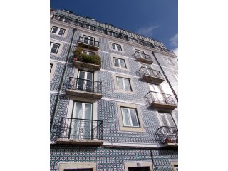 Charming apartment for sale in Lisbon | Santa Catarina | 1 Bedroom | 1WC