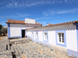 Farm for sale | Alentejo | Portugal |