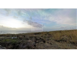 Land for sale near the sea in Lourinhã | Portugal |