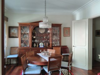 Apartment for sale in Restelo | Lisbon | 3 Bedrooms | 2WC
