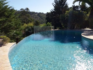 Fantastic Villa with pool for sale in Sesimbra | Portugal | 4 Bedrooms | 6WC