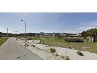 Plot for sale with project in Sesimbra | Portugal |