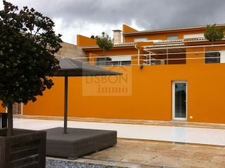 T5 Farm for sale in Azeitão | Portugal | 5 Bedrooms