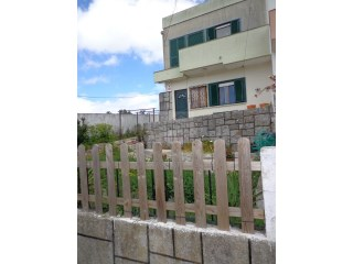 House for sale in Idanha | Belas | Portugal | 3 Bedrooms | 2WC