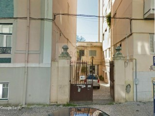 Store to rent in Lisbon | Amoreiras |