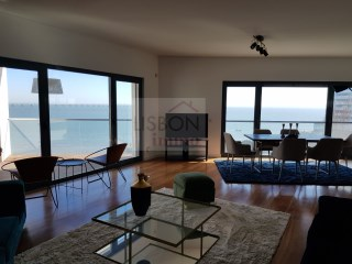 Luxury 4 bedroom apartment to rent in Parque das Nações | Lisbon | 4 Bedrooms | 4WC
