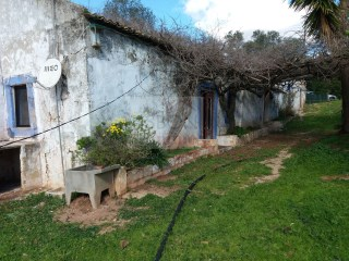 Farm for sale in Setúbal | 2 Bedrooms