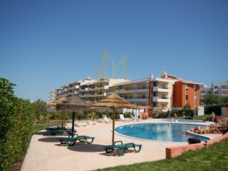 2 bedroom apartment close to the historic centre of Lagos, Algarve | 2 Bedrooms | 2WC