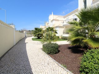 2 bedroom apartment in NEW Development in luxury location just a few meters from the BEACH | 2 Bedrooms | 2WC