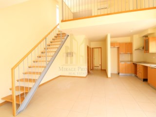 OPPORTUNITY!!! Brand new apartments in Burgau. | 2 Bedrooms + 1 Interior Bedroom | 2WC
