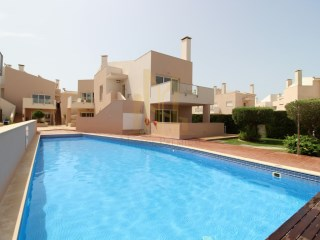 OPPORTUNITY!!! Brand new apartments in Burgau. | 2 Bedrooms | 2WC