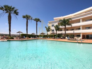 Two bedroom apartment a few meters from the BEACH... | 2 Bedrooms | 1WC