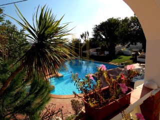 Traditional West Algarve property sympathetically repurposed for rural tourism, B&B, set in the tranquil countryside close to Lagos | 11 Bedrooms