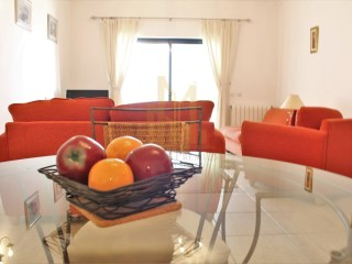 T1 CLOSE TO THE SEA, PERFECT FOR INVESTMENT | 1 Bedroom | 1WC