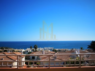Dream villa - Gorgeous Sea View | 2 Bedrooms | 3WC