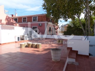 2 bedroom apartment in centre of Cascais (Bay) | 2 Bedrooms | 2WC