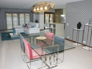 Apartment › Loures | 4 Bedrooms