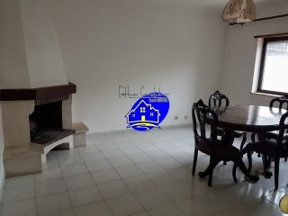 2 bedroom apartment situated in Falola next to LIDL, 2nd floor.