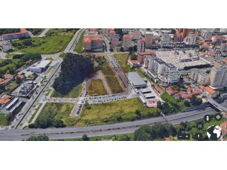 Land Divisions (Housing) › Vila Nova de Gaia |