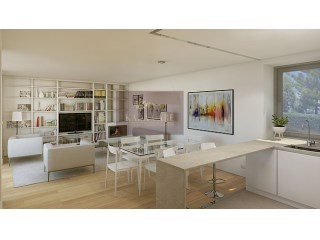 Apartment estoril | 2 Bedrooms | 2WC