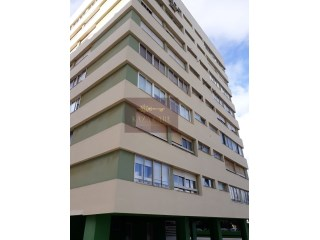 3bed apartment Oeiras | 3 Bedrooms | 2WC