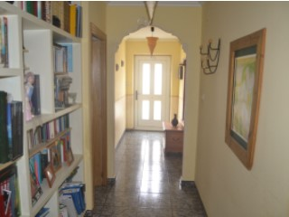 House › Cañada | 4 Bedrooms | 2WC