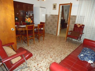 House › Cañada | 3 Bedrooms