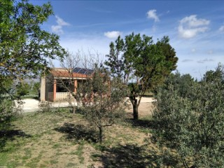 Country house › Caudete | 2 Bedrooms