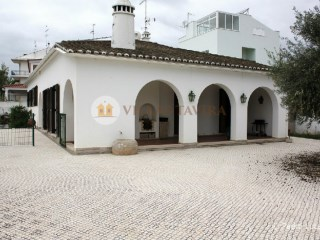 House 5 bedrooms-Tavira | 5 Bedrooms | 3WC