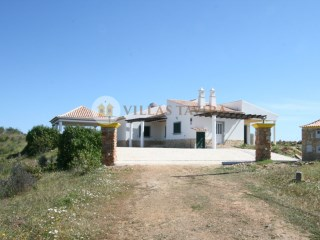 House 3 bedrooms, New in the Algarve, Tavira | 3 Bedrooms | 2WC