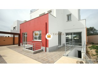 Excellent house 3 bedrooms New at St. Stephen-Tavira | 3 Bedrooms | 4WC
