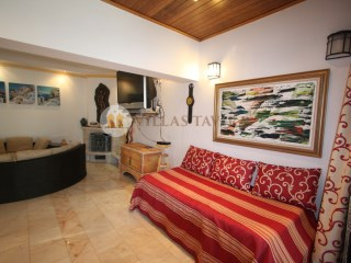 Residences in Pedras Del Rei for 4 to 7 people | 2 Bedrooms | 1WC