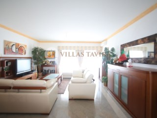 3 bedroom apartment with Garage and sea view  | 3 Bedrooms | 3WC